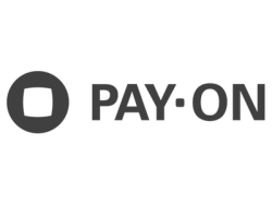 pay-on